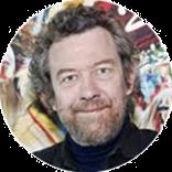Prof. Dr. Erik Swyngedouw