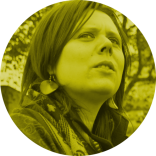 Sarah De Boeck