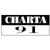 Charta 91